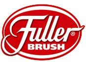 https://a1vacuumlex.com/wp-content/uploads/2017/10/fuller-brush-logo.jpg