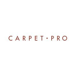 https://a1vacuumlex.com/wp-content/uploads/2017/10/large-carpet-pro-logo.jpg